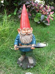 miniature funny garden gnomes gnome for home fairies and gnomes