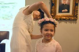 e newnan wedding and portrait photographer
