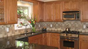 kitchen cabinets tampa polymer cabinets tampa bar cabinet
