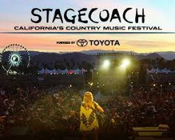 157 arrested at the 2015 stagecoach festival saving country music