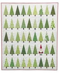 patchwork tree quilt block tutorial mini quilts patchwork and