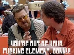 The Big Lebowski Meme - the big lebowski meme dude pinterest big lebowski meme