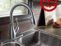 satiating snapshot of chicago faucet catalog delicate faucet ebay