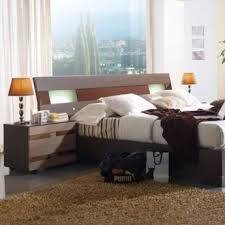 Bedroom Furniture Discounts Com Esf Furniture Collections Bedroom Furniture Discounts