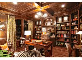 elegant home offices affordable elegant home office in bedroom