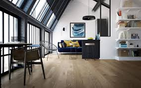 Mercier Hardwood Flooring - mercier wood flooring our trendy and sophisticated wooden floors