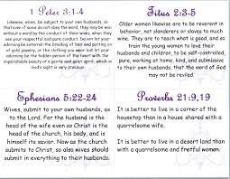 wedding verses luxury bible verses for wedding invitations and verses in wedding