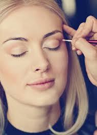 makeup classes in nj makeup counter maneuvers deeva beauty nj bridal makeup servces
