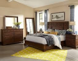 Klaussner Bedroom Furniture Trisha Yearwood Bedroom Bed 920 450 Qbed Klaussner