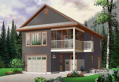 house plan w1901 detail from drummondhouseplans garage plan 85372 garage apartment plans garage apartments and