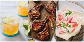 20 backyard bbq ideas how to have the best summer barbecue