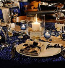 80 best disney wedding images on pinterest marriage disney