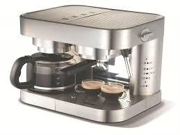 awesome Coffee Maker And Espresso Machine bo