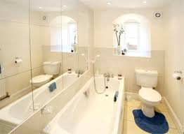 Small Space Bathroom Design Ideas - bathroom design ideas small space marvelous designs for