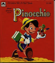 85 pinocchio images pinocchio books fairytale