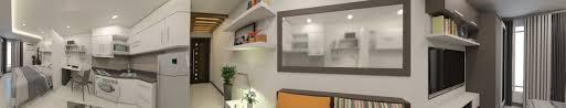 home design magazine in philippines home sb furniture
