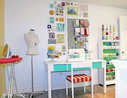 Craft Sewing Room - images of crafts sewing sewing projects and fabric crafts home
