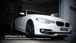 black wheels getdipped com au bmw f30 328i sport line matte black wheels