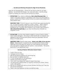 Descriptive Essay Introduction Narrative And Descriptive Essay     Narrative Essay Prompt High School custom essay writing service  Narrative Essay Prompt High School custom essay writing service