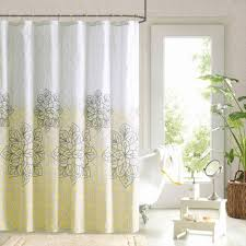 Trendy Shower Curtains Designer Shower Curtains Lovely Trendy Interior Cm Bathroom
