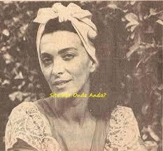 Escrava Isaura 1976 - blog por onde anda arquivo lady francisco em escrava isaura