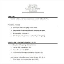 e resume exles 1 page resume exles best exle resume cover letter