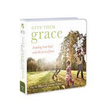 give them grace dvd set u2013 elyse fitzpatrick
