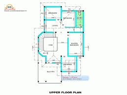 small house floor plans 1000 sq ft fascinating small house floor plans 17 best images about floor