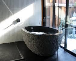 7 stunningly beautiful b u0026b bathrooms bed and breakfast