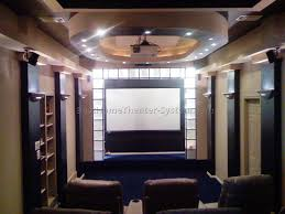 Movie Decorations For Home Movie Chairs For Home Theaters 3 Best Home Theater Systems