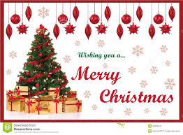 card søk inspirasjon julekort