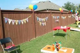 backyard party ideas backyard party ideas of party ideas moms blog backyard bbq party