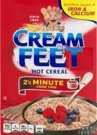 Frosted Flakes Meme - part of a balanced breakfast memebase funny memes