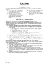 Sample Resume Title by Crafty Monster Resume Samples 12 What Is Resume Title Examples