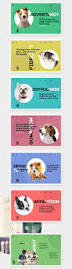 Creatively Designed by Best 25 Creative Posters Ideas On Pinterest Creative Poster