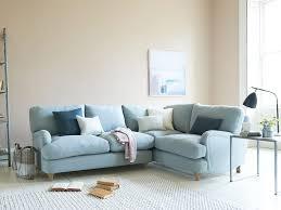 Sectional Sofas Uk Sectional Sofa Blue Grey Corner Sofa Best Price Corner Sofa