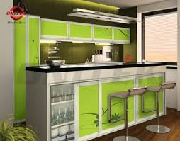 Sliding Kitchen Cabinet Alibaba Manufacturer Directory Suppliers Manufacturers