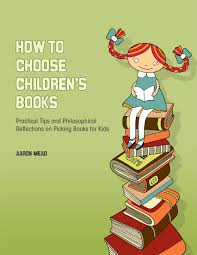 free e book children s books and reviews