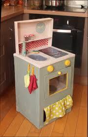 donne meuble cuisine donne meuble cuisine cheap meuble cuisine cm with donne meuble