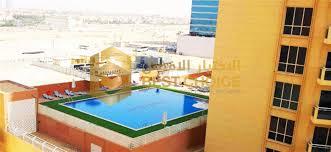 Dubai Home Decor by Dubai Property P1226518 Buy An Apartment In Jumeirah Beach Sadaf