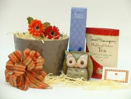 fall gift basket ideas fall gift baskets and gifts thoughtful presence