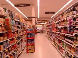file safeway supermarket interior fairfax county virginia jpg