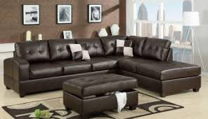 Inexpensive Modern Sofa Modern Sofa Inexpensive Modern Sleeper Sofa Unforgettable