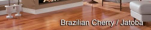 Brazilian Cherry Hardwood Floors Price - brazilian cherry jatoba hardwood flooring in nj new jersey and nyc