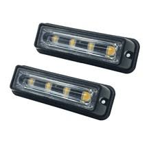 Emergency Light Bars For Trucks Online Get Cheap Emergency Light Bars Aliexpress Com Alibaba Group