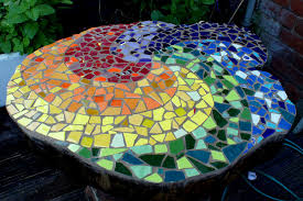 Pictures Of Tree Stump Decorating Ideas 31 Tree Stumps Ideas For Home Decorating And Backyard Designs