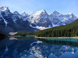 mountains images Rocky mountains wikipedia jpg
