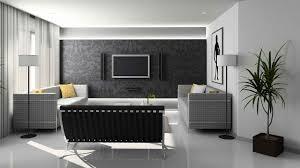 Wohnzimmer Dekoration Grau Emejing Wohnzimmer Dekorieren Schwarz Gallery House Design Ideas