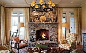 stone fireplaces pictures charming stone fireplace designs pictures of stone fireplaces