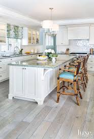 Types Of Kitchen Flooring Best 25 Best Kitchen Flooring Ideas Only On Pinterest Best